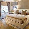 DockGate Hotel (DEMO)