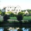 Granby House Bed & Breakfast