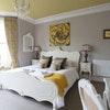 Brindleys Hotel