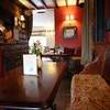 The Blue Boar Inn