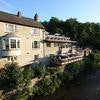 The Charlton Arms Bed & Breakfast