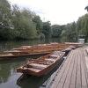 Bath Boating Station