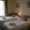 The Ardmillan Hotel
