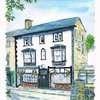Keats Cottage