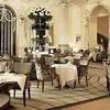 Hotel Italia (Demo)