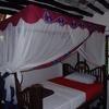 Paje Hotel