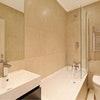 Kensington Apartments - London group