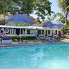 Annie's Lodge Cape Maclear