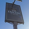 The Falcon at Hatton - Hotel & Restaurant
