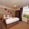 Gomersal Lodge Hotel