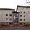Southampton Serviced Apartments