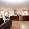 Southampton Serviced Apartments