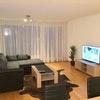 Max Aviation Villa & Apartments