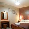Tsikeli Hotel
