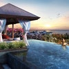 Faisal's Dodgy Resort