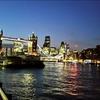 Surtees Hotel London