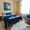 Bearsleys Downtown Apartments