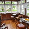 Summerside Inn Bed and Breakfast