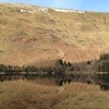 Haweswater Hotel