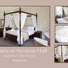 Steeton Hall Hotel & Restaurant