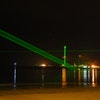 Weymouth Beach B&B