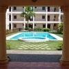 Bavaro Green Apartments