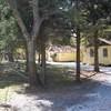 Golden Arrow Resort