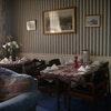 Kinnaird Guest House