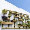 Chinitas Urban Hostel