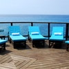 Villas Sur Mer - Luxury Villas and Seaside Cottages