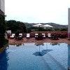 Hotel Boutique Posada Las Trampas