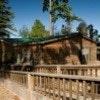 Self Creek Lodge & Marina