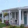 Shea's Riverside Inn & Motel