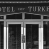 Hotel Turkey Texas