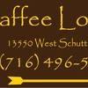 Chaffee Lodge