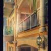 Baker's Suites Boutique Hotel