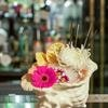The Edgbaston Boutique Hotel & Cocktail Lounge
