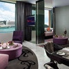 Ilaria Training Hotel