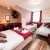 Scarborough Travel & Holiday Lodge