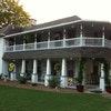 Ozark Country Inn B&B