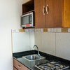 Agua Clara Eco Suites