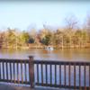 Long Lake Resort