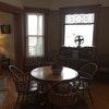 The Burford House Inn