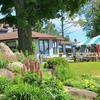 Calabogie Highlands Resort
