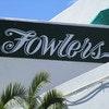Fowlers Hotel