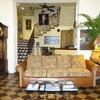 La Perla Hotel Boutique Bed & Breakfast