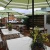 Old Town Copper Center Inn & Restaurant