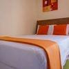 Mustique Suites Curacao