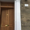 16 Pilrig Guest House