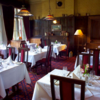 The Grange Hotel (LH)